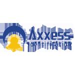 Axxesid