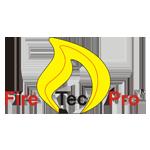 FireTecPro