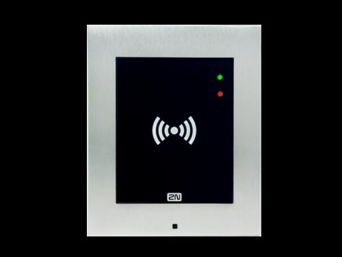 access-unit