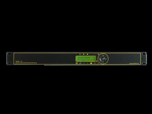 ax300-1u