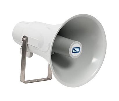 sip-speaker-hoorn
