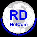 RD-NetCom B.V.
